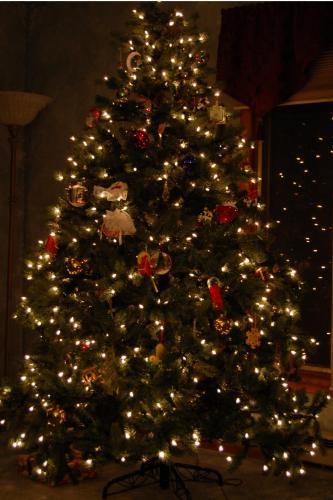 christmas-tree-08
